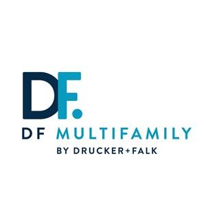 Drucker + Falk