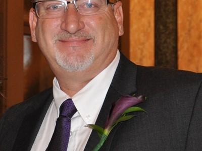 Scott Strack