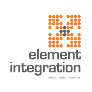 Element Integration