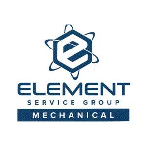 Element Service Group Mechanical