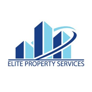 Elite Property Services