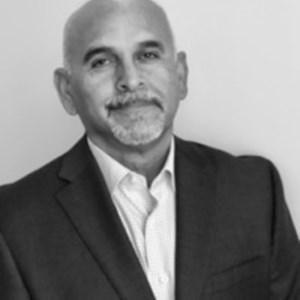 EJ Martinez