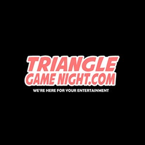 Triangle Game Night