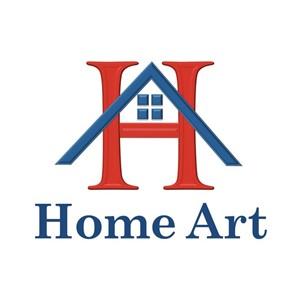 Home Art, LLC