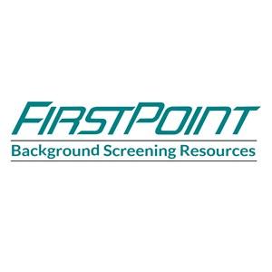 FirstPoint Background Screening Resources