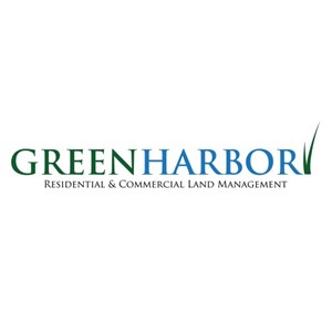 Green Harbor Land Management