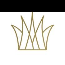 RoyalScape
