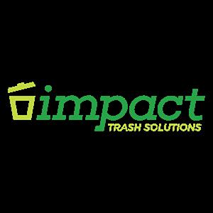 Impact Trash Solutions, LLC