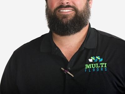 Jeffrey Albritton