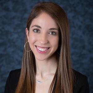 Jessica Esposito
