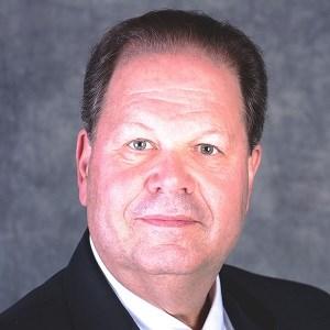 Joe Seftner