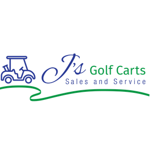 Photo of J's Golf Carts Sales & Service