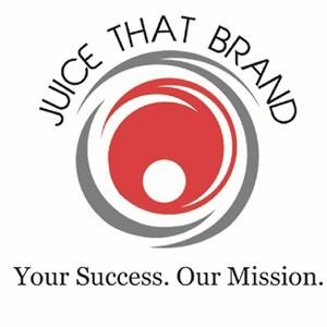 Juice That Brand