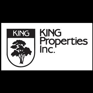 King Properties, Inc.