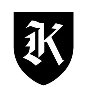 Knightvest Residential