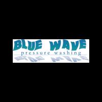 Blue Wave, Inc.