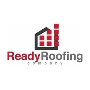 Photo of Ready Roofing Company