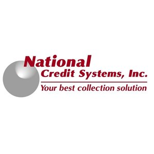 National Credit Systems, Inc.