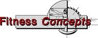 Fitness Concepts, Inc.