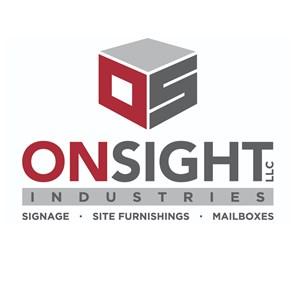 OnSight Industries, LLC
