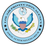 Photo of Lolair Protection Agency, Inc.
