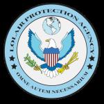 Lolair Protection Agency, Inc.