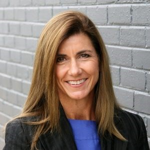 Maria Carreras
