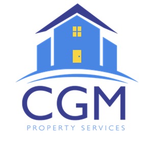 CGM Property Services
