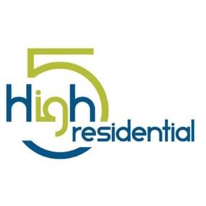 High 5 Residential