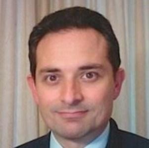 Michel Charbonnier