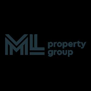 ML Property Group