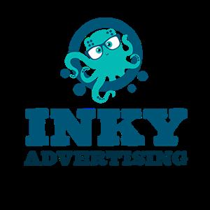 Inky Advertising LLC