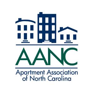 Apartment Association of NC, Inc.