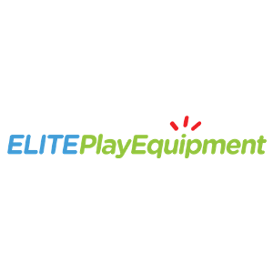 Elite Play Equipment