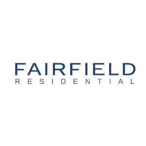 Fairfield Residential, LLC