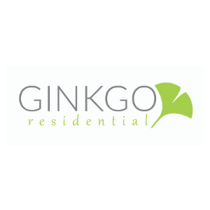 Ginkgo Residential, LLC