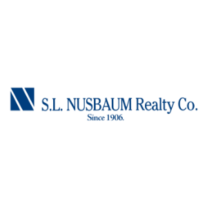 S.L. Nusbaum Realty Co.