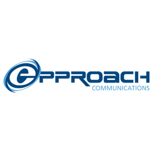 Epproach Communications