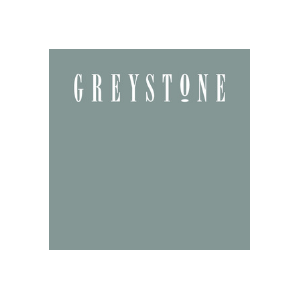 Greystone Property Management Corporation, Inc.
