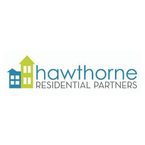 Hawthorne Residential Partners, Inc.