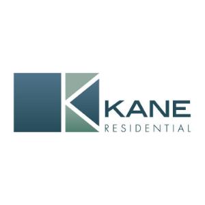 Kane Residential