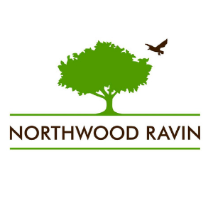 Northwood Ravin, LLC