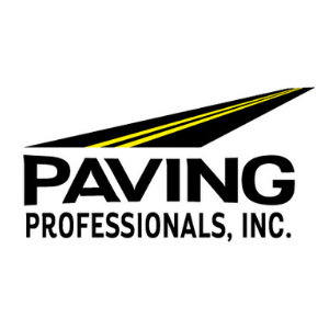 Paving Professionals, Inc.