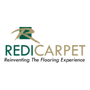 Redi Carpet, Inc.