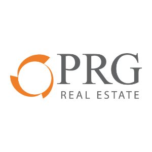 PRG Real Estate Management, Inc.