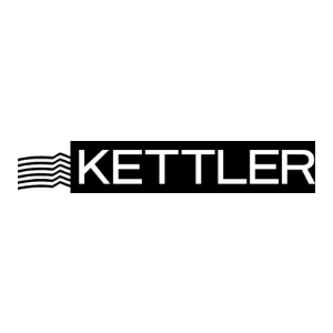 Kettler Management