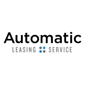 Automatic Leasing Service, Inc.