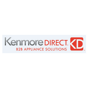 Kenmore Direct