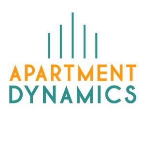 Apartment Dynamics, LLC