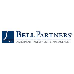 Bell Partners, Inc.